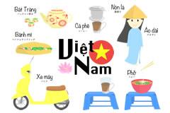 Convenient Vietnamese