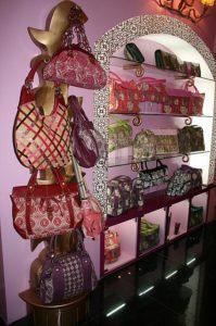 Vietnam travel miscellaneous goods