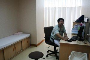 Vietnam Information / Hospital 2